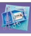 PELIpack IUD Removal Kit Medium X4