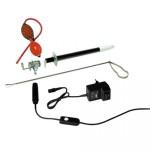 Proctoscope Kit