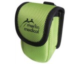 Merlin Medical Pulse Oximeter Case