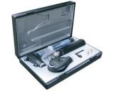 Riester ri-scope® L2 2.5v Diagnostic Set