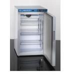 RLDF0210 IntelliCold Solid Door Pharmacy Refrigerator 66 ltr