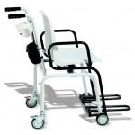 Seca 955 Class III Digital Chair Scales