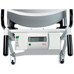 Seca 959 Class III Digital Chair Scales