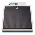 Seca 877 Class III Digital Scale