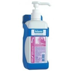 Seraman Sensitive Hand Wash 500ml Integral Pump