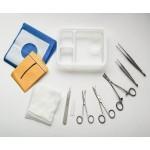 Skin Biopsy Pack