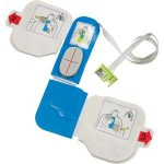 Spare CPR-D Padz Adult 8900-0800-01