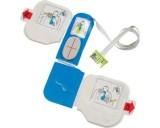 Spare CPR-D Padz Adult 8900-0800-01