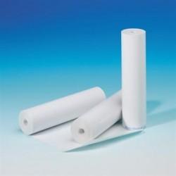 Paper For 3500 Spirometer x 5