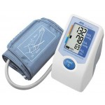 UA-621 Fully Automatic Budget BP Monitor