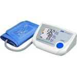 UA-767 Plus Blood Pressure Monitor