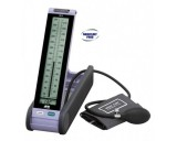 UM-101A Mercury Free Sphygmomanometer