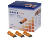Unistik 3 Extra (2.0mm) ​Pack of 100