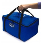 Vaccine Carrying Bag 10L