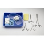Vasectomy Pack