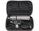 Welch Allyn 3.5v Prestige Set