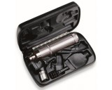 Welch Allyn 3.5v Professional Otoscope