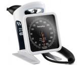 Welch Allyn 767 Desktop Aneroid Blood Pressure