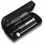 Welch Allyn 2.5v Pocketscope Diagnostic Set with Handle