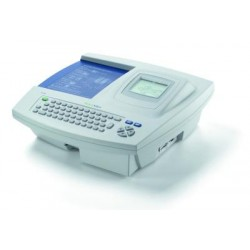 Welch Allyn CP100TM Interpretive ECG