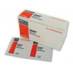 Zoff Adhesive (In Sachets)