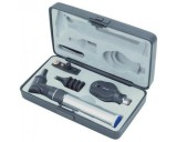 Keeler Fibre Optic Diagnostic Set 3.6v