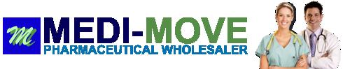 MEDI-MOVE